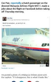 Malaysia Airlines Meme - rip flight mh17 meme by abe iskajyan memedroid