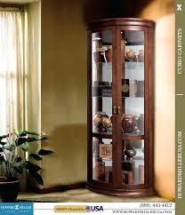 pulaski curio cabinet costco easyy co wp content uploads 2018 05 pulaski furnit