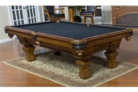 american heritage pool table reviews worthy american heritage pool table reviews f70 in creative home