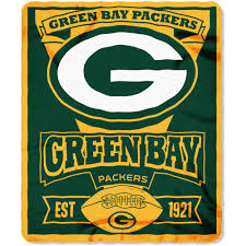 nfl green bay packers 50