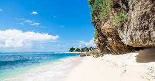 25 best tropical islands