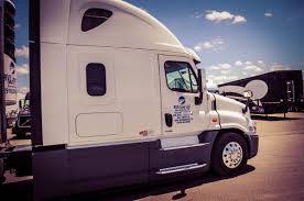 truck lease u2014 rvslineinc