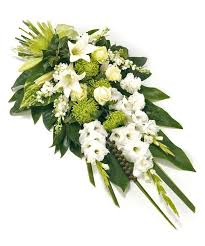 funeral floral arrangements best 25 funeral flowers ideas on funeral flower