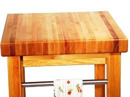 ikea best products 2016 ikea butcher block countertops table home u0026 decor ikea best