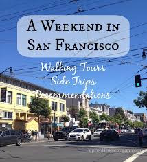 black friday vacation packages top 25 best california vacation packages ideas on pinterest
