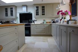 hand painted kitchen cabinets beautiful hand painted kitchen cabinets in kitchen feel it