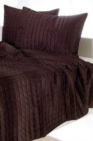 bedding sets u0026 luxury bedding sale luxedecor