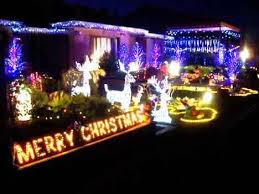 Cheap Christmas Decorations Adelaide by 82 Best Christmas Lights Images On Pinterest Christmas Lights