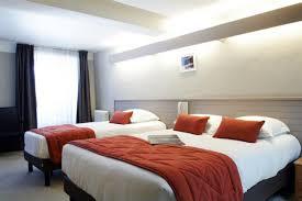chambre a partager chambre d hôtel à morlaix hôtel de l europe les offres spéciales