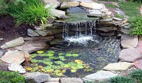 Small Garden Pond Ideas Small Garden Pond Ideas Uk Garden Inspiration