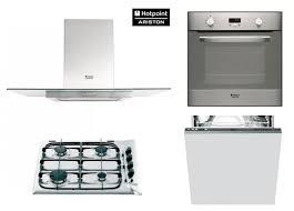 pack electromenager cuisine electroménager et équipement de cuisine