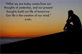 buddha quotes what we are today inspirational quotes