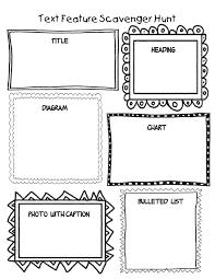 text structure worksheets u2013 wallpapercraft