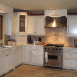 kitchen remodel ideas for mobile homes mobile home kitchen remodel fron wood uber home decor 21503