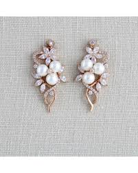 gold simple earrings don t miss this bargain bridal earrings gold