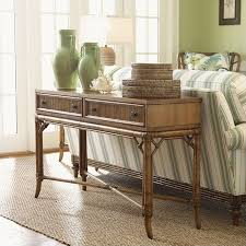 tommy bahama dining table seldens home furnishings tommy bahama home beach house palm coast