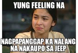 Ph Memes - commuting in manila 10 types of drivers you meet everyday when in