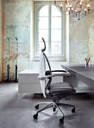 mobilier bureau professionnel design mobilier de bureau professionnel design chaise table fauteuil