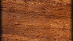 backgrounds wood 60