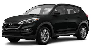 hyundai tucson 2016 brown amazon com 2016 hyundai tucson reviews images and specs vehicles