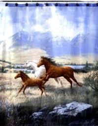 Horse Bathroom Accessories by 19 Best Girls Bathroom Images On Pinterest Bathroom Ideas Horse