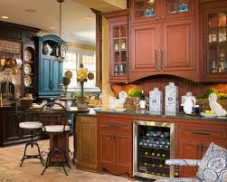Kitchen Design Indianapolis 10 Best Farmhouse Kitchen With Brown Cabinets Ideas U0026 Decoration