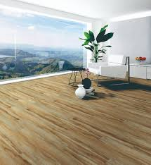 Natural Acacia Wood Flooring Coremax Click Planks U2014 Next Floor