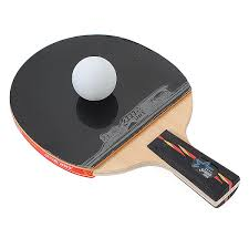 butterfly table tennis paddles table tennis racket ping pong paddle bat case bag new alex nld