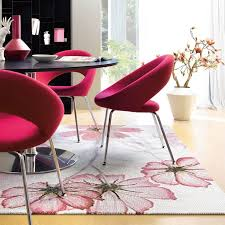 Pink Floral Rugs 76 Best Pastel Rugs Images On Pinterest Blue Rugs Free Uk And