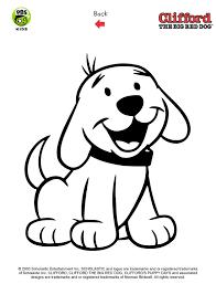 amazing design ideas puppy coloring printable puppies