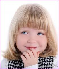 names of different haircuts names of different haircuts for girls archives latestfashiontips