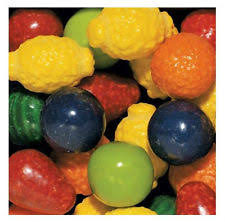 where can i buy gumballs bulk gumballs ebay
