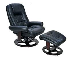 barcalounger premier reclining sofa barcalounger leather recliner the best of swivel givgiv