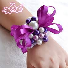 Prom Wrist Corsage Prom Wrist Corsage Online Shopping The World Largest Prom Wrist