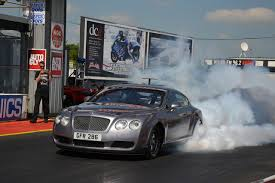bentley 1995 bentley continental gt dragster photo gallery autoblog