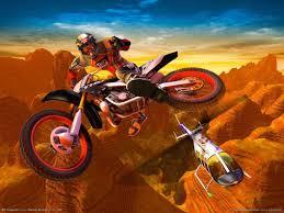 xbox motocross madness motocross madness uvan us