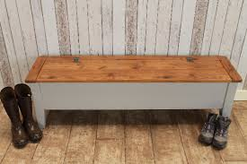 Dining Bench With Storage Dining Room Bench Seating Storage Catarsisdequiron