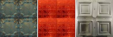 Tin Ceiling Xpress by Tin Ceiling Tiles U0026 Panels From Metal Ceiling Express On Aecinfo Com