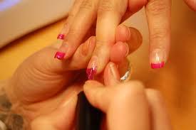 nail services signatures salon and day spa altoona ia