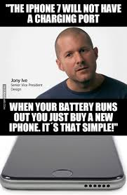New Iphone Meme - apple reinvents the universe image dubai memes