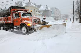 Michigan Snow Cam Map by Track Southwest Michigan Plow Trucks With Gps