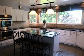 kitchen makeover with cabinets kitchen makeover refacing kitchen cabinets scavenger chic