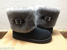 ugg ellee sale ugg maylin boots ebay