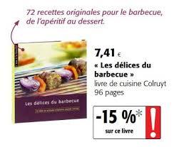livre cuisine colruyt colruyt promotion kookboek 149 recepten produit maison colruyt