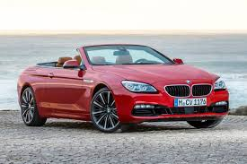 used 2015 bmw 6 series for sale pricing u0026 features edmunds