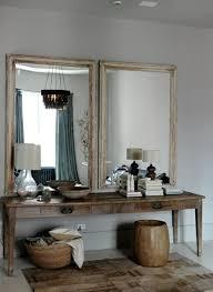 wohnideen schlafzimmer rustikal design wohnideen wohnzimmer rustikal inspirierende bilder