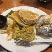 sizzler 174 photos 173 reviews seafood 24107 hesperian