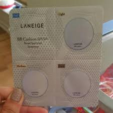 laneige bb cushion light medium laneige bb cushion light medium dark