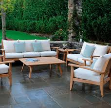 furniture appealing outdoor furniture ideas with kingsley bate