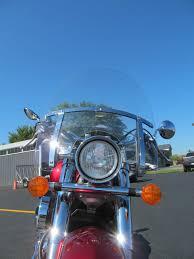 2008 Honda Shadow Used 2008 Honda Shadow Aero Motorcycles In Crystal Lake Il
